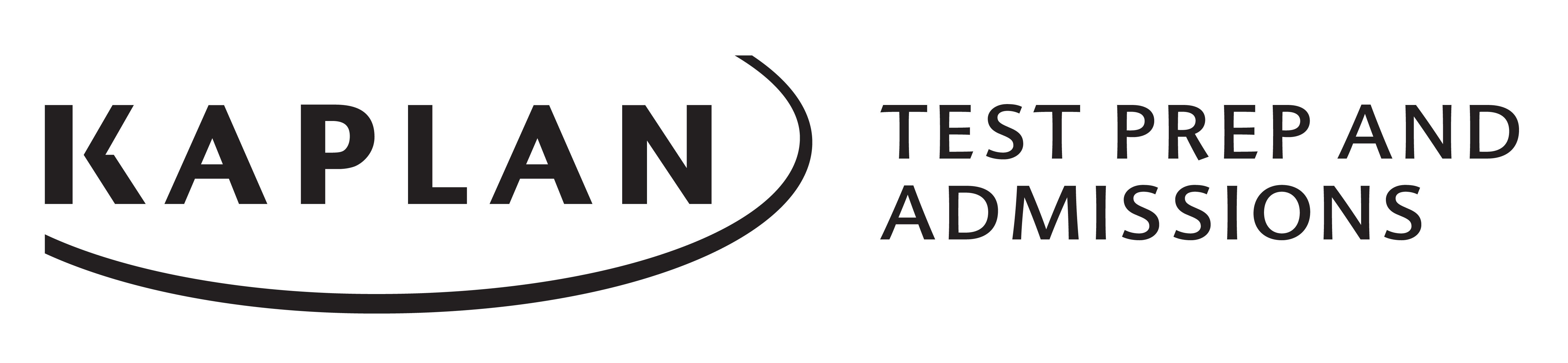 Kaplan SAT/ACT Practice Test Nov  16 | Oakton HS PTSA TEST and